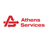 Athens Services – econ summit