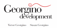 Georgino Development