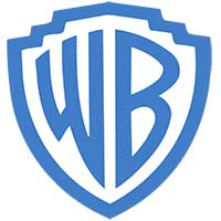 Warner Bros SOC